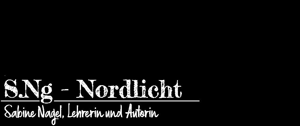 S.Ng – Nordlicht